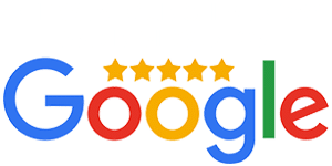 view-review-us-on-google-white
